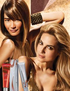 Henri's Hair Salon - Services